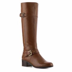 Bandolino Riding Boot Size 10